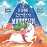 Shell be Coming Round the Mountain (Unabridged) Audiobook, by Jonathan Emmett