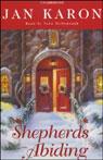 Shepherds Abiding (Unabridged) Audiobook, by Jan Karon