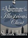 Sherlock Holmes: The Adventure of Charles Augustus Milverton (Unabridged) Audiobook, by Sir Arthur Conan Doyle