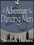 Sherlock Holmes: The Adventure of the Dancing Men (Unabridged), by Sir Arthur Conan Doyle