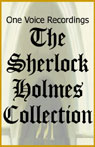 The Sherlock Holmes Collection (Unabridged) Audiobook, by Sir Arthur Conan Doyle