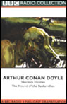 Sherlock Holmes: The Hound of the Baskervilles (Dramatized), by Sir Arthur Conan Doyle