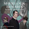 Sherlock Holmes - Scandal in Bohemia: Intro to Classics, by Dan Redwine