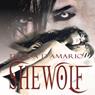 SheWolf (Unabridged) Audiobook, by Teresa D'Amario