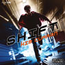 Shift (Unabridged) Audiobook, by Kim Curran