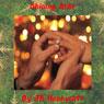 Shining Star (Unabridged) Audiobook, by J. K. Honeycutt