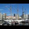 Ship Festival Oostende, Belgium: Audio Journeys Explores the Seaport Town, by Patricia L. Lawrence