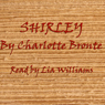 Shirley, by Charlotte Bronte