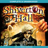 Shiverton Hall (Unabridged), by Emerald Fennell