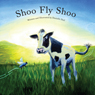 Shoo Fly Shoo (Unabridged) Audiobook, by Danielle Dail