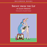 Shoot From the Lip: A Yellow Rose Mystery, Book 4 (Unabridged) Audiobook, by Leann Sweeney
