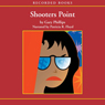Shooters Point (Unabridged), by Gary Phillips