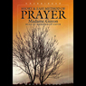 Short and Easy Method of Prayer (Unabridged), by Madame Guyon