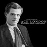 Short Stories by Jack London (Unabridged) Audiobook, by Jack London