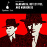 Short Stories: Gangsters, Detectives and Murderers (Unabridged) Audiobook, by Ian McEwan