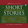 Short Stories: The Timeless Collection (Unabridged) Audiobook, by Jerome K. Jerome