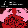 Short Stories: True Love and Broken Hearts (Unabridged), by Damon Runyon