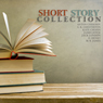 Short Story Collection (Unabridged) Audiobook, by Anton Chekhov