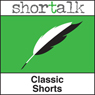 Shortalk Classic Shorts: The Lottery Ticket, The Necklace & The Devoted Friend (Unabridged) Audiobook, by Anton Chekov