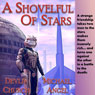 A Shovelful of Stars (Unabridged), by Michael Angel