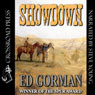 Showdown (Unabridged), by Ed Gorman