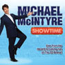 Showtime Audiobook, by Michael McIntyre