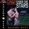 Sibling Lust Under the Stars: Pseudo Incest Sibling Erotica (Unabridged) Audiobook, by Selena Kitt