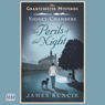 Sidney Chambers and the Perils of the Night (Unabridged), by James Runcie