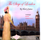 The Siege of London (Unabridged) Audiobook, by Henry James