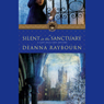 Silent in the Sanctuary (Unabridged), by Deanna Raybourn