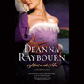 Silent on the Moor (Unabridged), by Deanna Raybourn