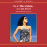 Silkydreamgirl (Unabridged) Audiobook, by Cris Burk