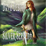 The Silver Serpent (Unabridged), by David Debord