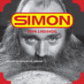 Simon (Unabridged), by John Lindskog