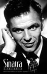 Sinatra: A Tribute Audiobook, by Geoffrey Giuliano