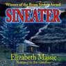 Sineater (Unabridged) Audiobook, by Elizabeth Massie