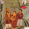 Singarevva matthu aramane (Unabridged), by Dr. Chandrashekar Kambara