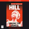 Singing the Sadness (Unabridged) Audiobook, by Reginald Hill