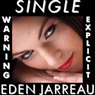 Single (Unabridged) Audiobook, by Eden Jarreau