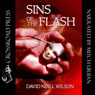 Sins of the Flash: A Tommy Doyle Mystery (Unabridged), by David Niall Wilson