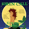 Siren Call (Unabridged), by Kimberly Llewellyn