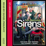 Sirens (Unabridged), by Tom Reynolds