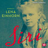 Siri (Unabridged) Audiobook, by Lena Einhorn