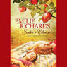 Sisters Choice (Unabridged) Audiobook, by Emilie Richards