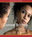 Sisters & Husbands (Unabridged) Audiobook, by Connie Briscoe