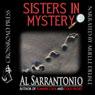 Sisters in Mystery (Unabridged) Audiobook, by Al Sarrantonio