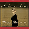 A Sisters Secret: Sisters of Holmes County, Book 1 (Unabridged) Audiobook, by Wanda Brunstetter
