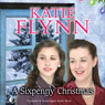 A Sixpenny Christmas (Unabridged) Audiobook, by Katie Flynn