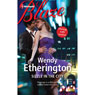 Sizzle in the City (Unabridged) Audiobook, by Wendy Etherington