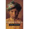 Skaebne-anekdoter (Anecdotes) (Unabridged) Audiobook, by Karen Blixen